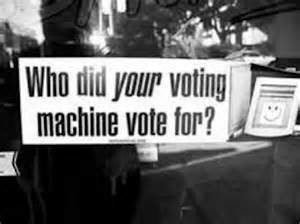 voting-machine-hacking