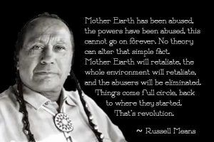 russell-means