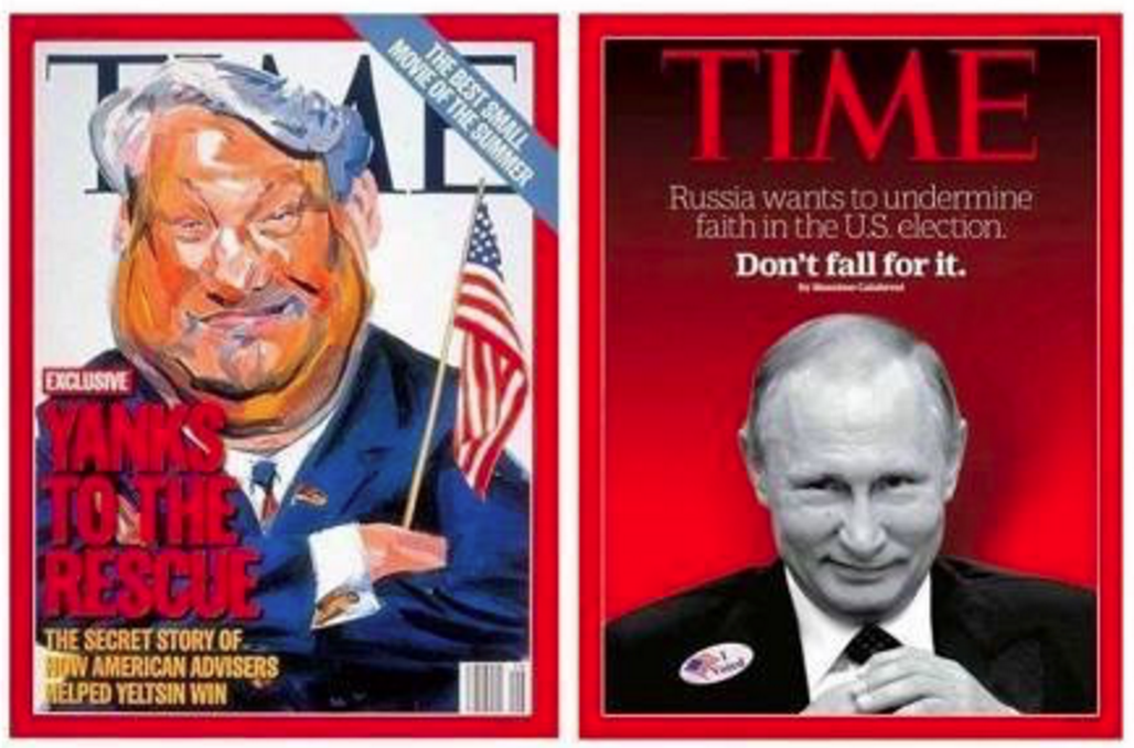 time-mag-hacking-elections