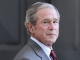 George W. Bush war crimes trial given go-ahead in California court