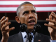 Obama tells military troops to ignore Trump when he becomes President