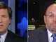 Reporter Kurt Eichenwald has public meltdown on Twitter