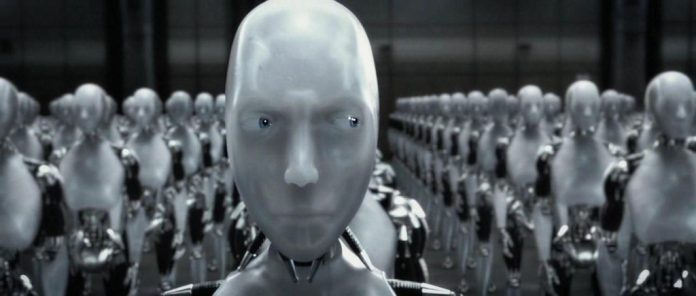 Artificial Intelligence Gets A Job At World's Largest Hedge