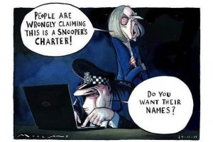 snoopers-charter