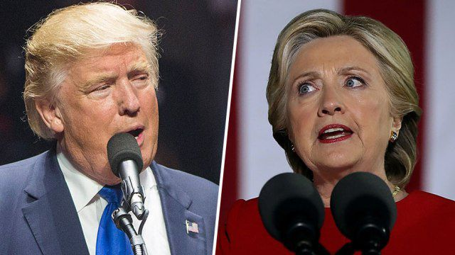 Trump Team Tell Clinton Not To Blame Fake News For Loss