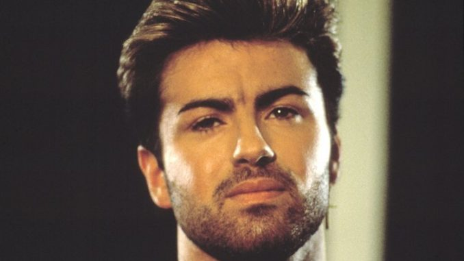 UK police say its increasingly likely that George Michael was murdered