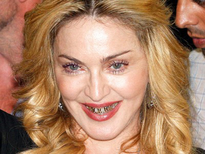 Madonna-witchcraft-trump-election.jpg