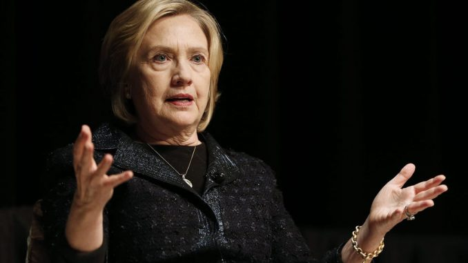 Hillary Clinton received more than 800,000 votes by non-citizens, says an academic study supportive of Trump's claims of massive voter fraud.