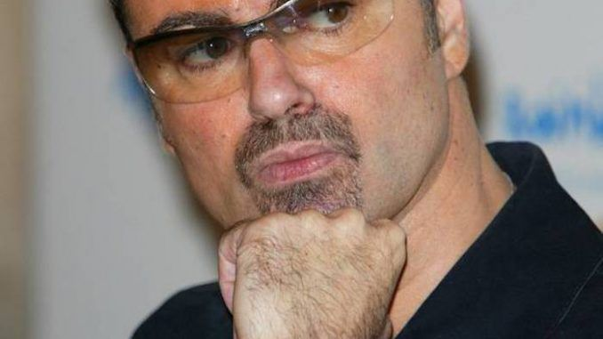 An insider claims the establishment did not want George Michael in the 'limelight' and that his demise had been planned a few years ago when he had became too 'vocal' about the establishment and 'political matters'.