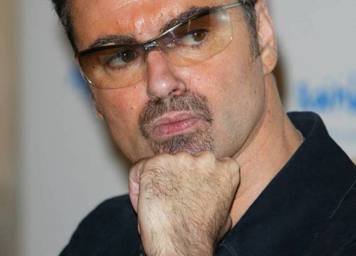 Insider: George Michael Was \'Suicided\' - News Punch
