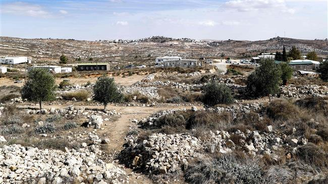 Israel Approves 560 New Illegal Homes In East Jerusalem