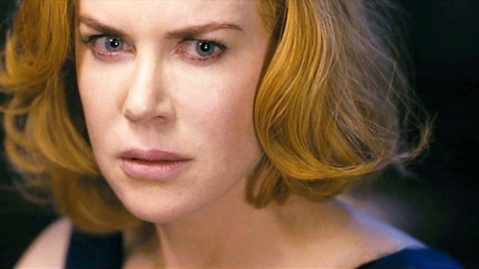 "Nicole Kidman had contracts cancelled by Hollywood studios and was warned to ""steer clear of the Oscars,"" after she vowed to support Trump."