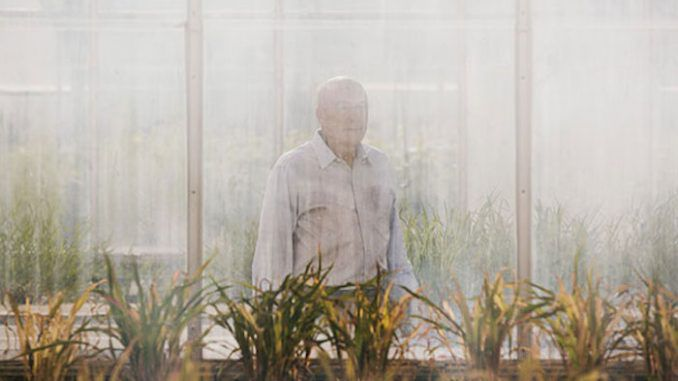U.S. pesticide companies including Monsanto and Du Pont areexposed in a new documentary exporting banned pesticides to the developing world.