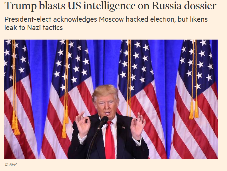 trump-blasts-ft-headline