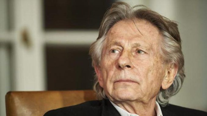 Roman Polanski vows to return back to America