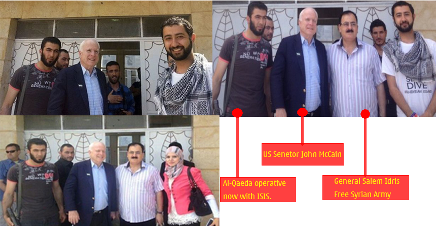 mccain-with-isis