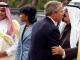 Federal court finds FBI hid evidence that Saudi Arabia orchestrated 9/11 attacks