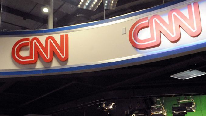 CNN insider admits the news network is controlled by the CIA
