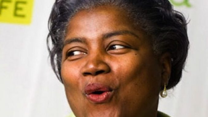 Former CNN host Donna Brazile has finally admitted that she handed the Hillary Clinton campaign debate questions during the primaries last year.