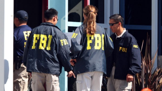 The FBI is leading an investigation into the Google and Facebook cyber operation that rigged the 2008 and 2012 elections for Obama, and attempted to rig the 2016 election.