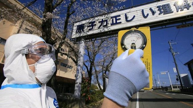 The Japanese government has been found guilty of negligence causing the Fukushima disaster and ordered to pay out millions.
