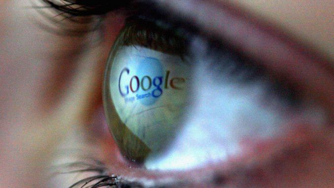 Google boss says humans may achieve immortality by 2045