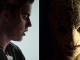 """Justin Bieber """"shapeshifted into a reptilian"""" while greeting fans at Perth Airport, Australia, according to hundreds of witnesses."""