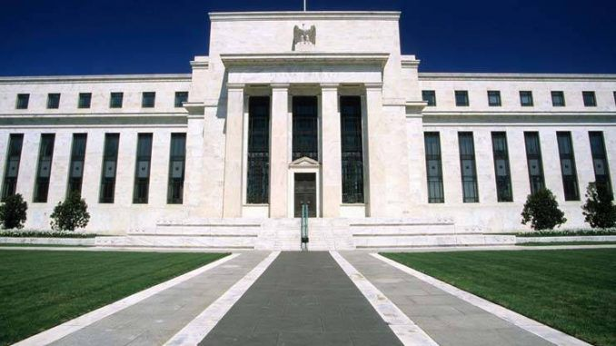 Congress pass bill allowing them to audit the fed