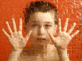 By 2025 half of the children born in the United States will be diagnosed with autism, according to Stephanie Seneff, a Senior Research Scientist at MIT.
