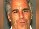 Convicted pedophile Jeffrey Epstein threatens alternative media website with lawsuit