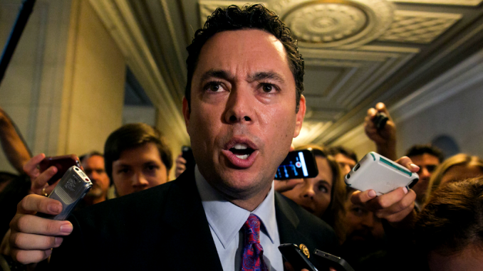 President Trump demanded more transparency and oversight from Congress. Chaffetz and Gowdy are delivering.