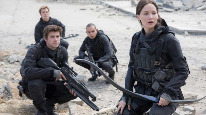 Real life hunger games internet show will feature rape and murder