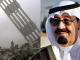 800 9/11 families sue Saudi Arabia over inside job claims