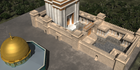 third_temple__dome_of_the_rock
