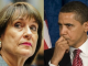 Criminal charges have been filed against former IRS director Lois Lerner for using her position within the department to punish conservative groups and give liberal groups a free ride.