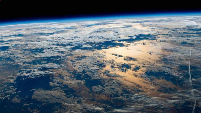 NASA to announce search for life beyond Earth