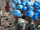 300 UN Peacekeepers found guilty of child rape