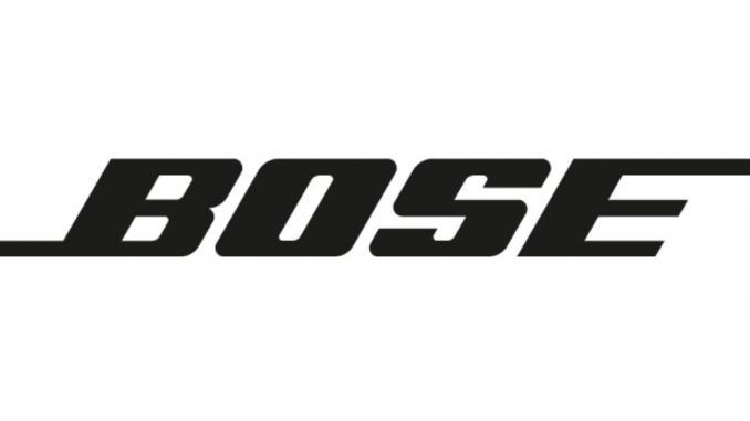 Bose is facing a new lawsuit for violating customers' privacy rights by spying on them & selling their private info without permission.