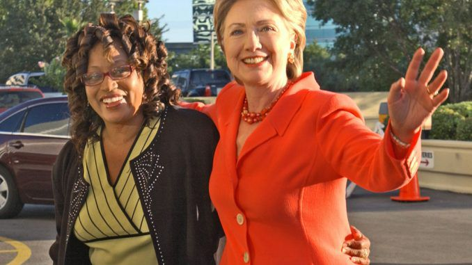 Former U.S. Rep. Corrine Brown (D) has been charged on multiple counts of fraud and conspiracy as prosecutors allege she funded a lavish lifestyle by stealing the donations to her charity.