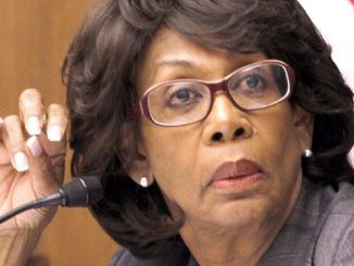 Democrat Rep. Maxine Waters has been caught siphoning off hundreds of thousands of dollars in funds and paying them to her daughter.