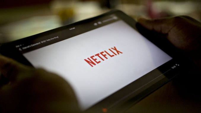 If you think you've seen everything on Netflix, think again. These secret Netflix codes allow you to access thousands of hidden movies and TV shows, regardless of your location of IP address.