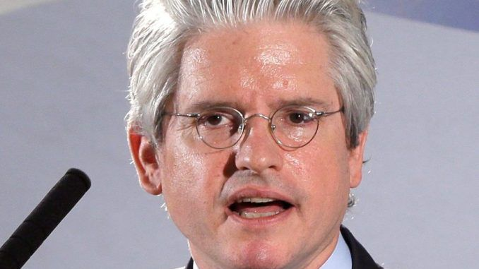 David Brock memo reveals secret plans by Democrats to impeach trump as revenge for Hillary loss