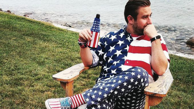 Russian embassy asks Hillary Clinton 'who killed Seth Rich?'