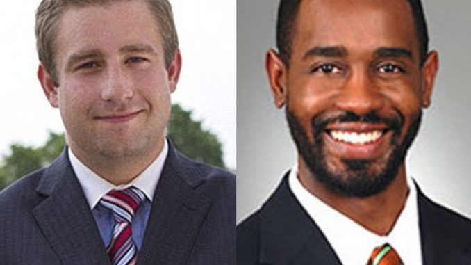 A federal prosecutor involved in the investigation of voter fraud connected to the DNC was found dead on a Miami beach on Wednesday.