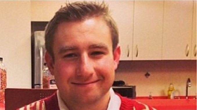 WikiLeaks emails reveals that Seth Rich was the DNC leaker