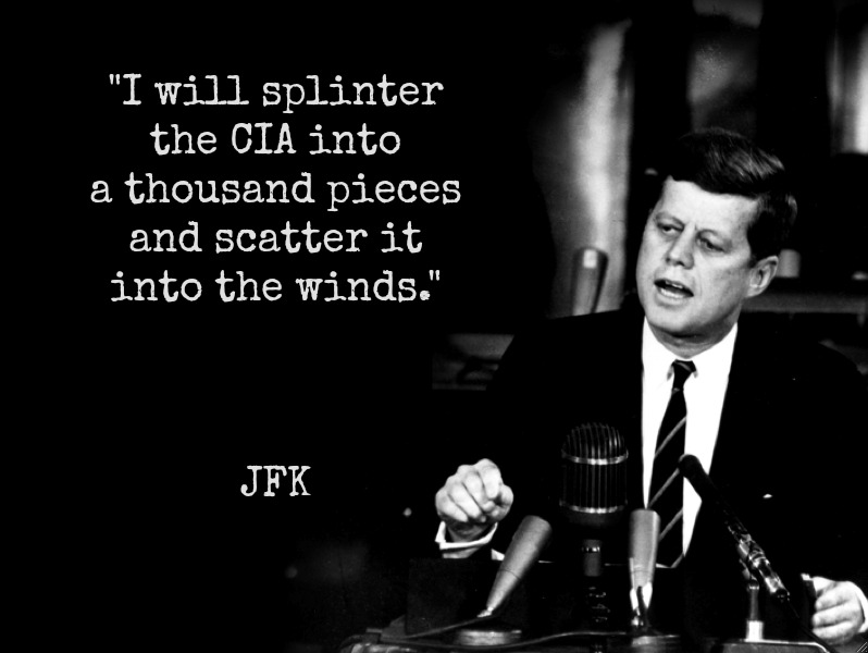 splinter-cia-thousand-pieces-scatter-wind-jfk
