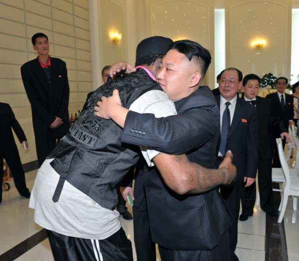 dennis-rodman-north-korea
