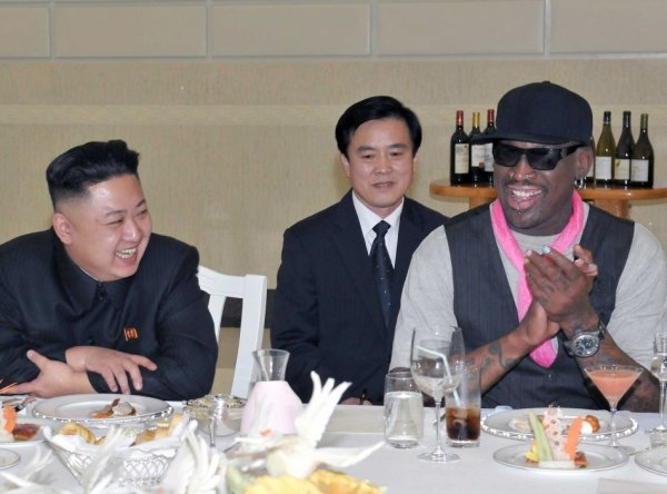 north-korea-dennis-rodman