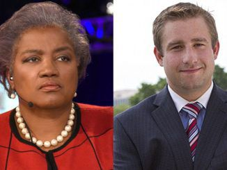 Donna Brazile is the senior Democrat who tried to shut down the Seth Rich murder investigation, according to private detective Rod Wheeler.