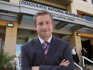 """A private investigator hired by Seth Rich's family has told Fox there is """"tangible evidence"""" that Rich leaked DNC emails to WikiLeaks."""